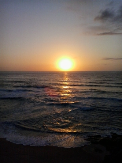 alba australiana