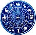 astromomia e astrologia