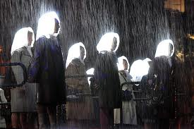 madri di Plaza de Mayo.jpg 1