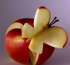 mela 1