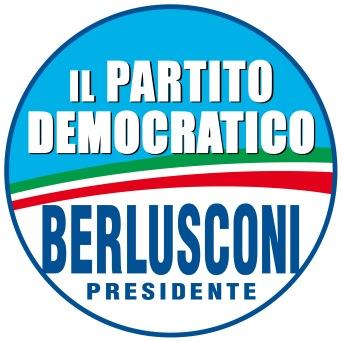 logo-pdl-berlusconi3 copia