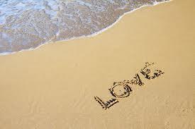 parola amore