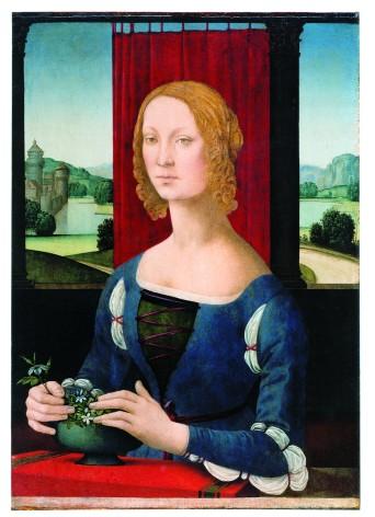 Lorenzo-di-Credi-Ritratto-di-giovane-donna-o-Dama-dei-gelsomini