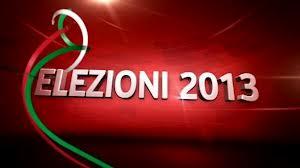 politica italiana