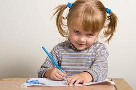 lettera alla maestra