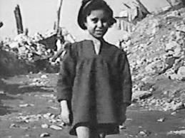 Giuseppe Verdi bambino