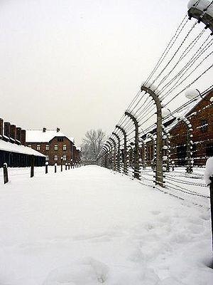 300px-Auschwitz-2