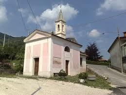 Chiesa di Sant'Alberto