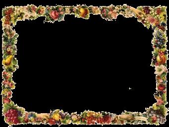 pergamena d'amore