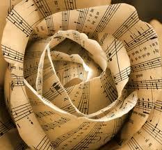 musica e rose