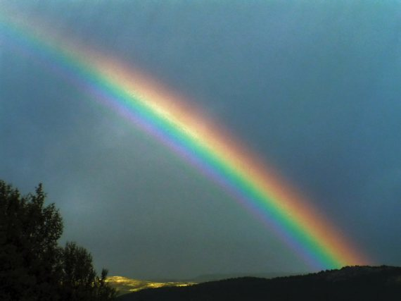 20060708-arcobaleno-norvegia_hdr