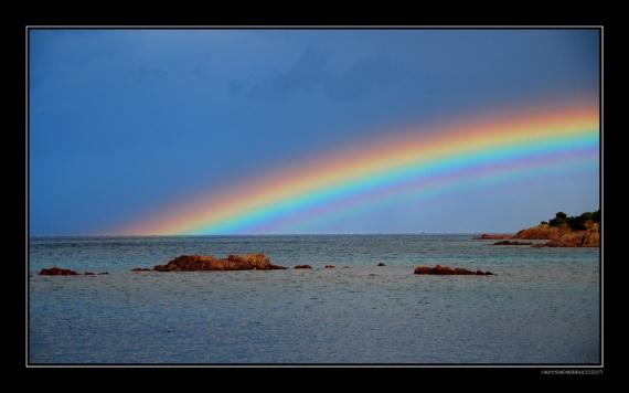 corsica-arcobaleno-17841131-8950-4618-a681-ad9257e8790b