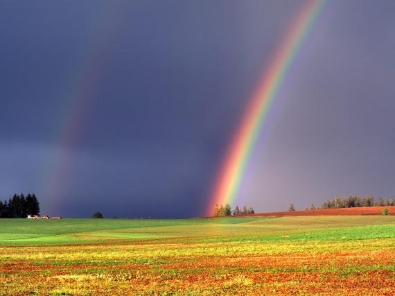 doppio_arcobaleno