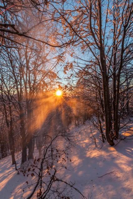 Neve-Tre-Faggi15