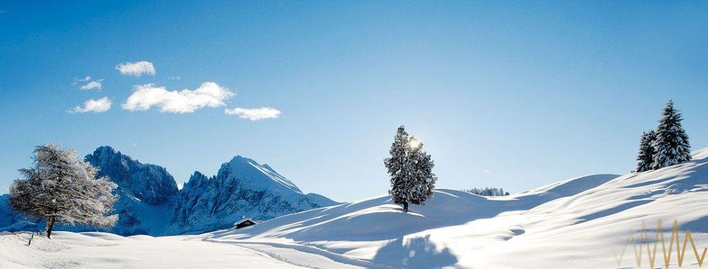 sport_winter_schneeschuh01