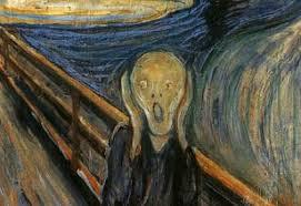 Munch - l'urlo -