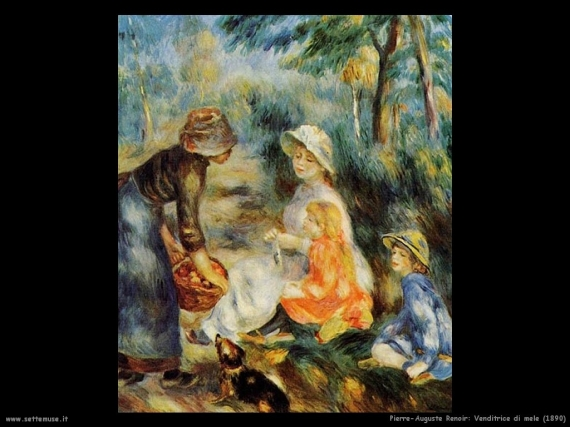 1890_pierre_auguste_renoir_2_venditrice_di_mele