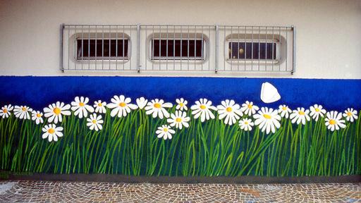 Murales182