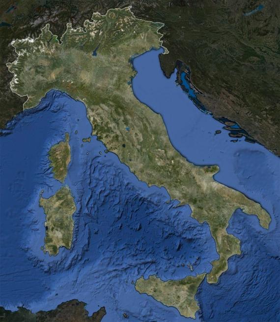 cartina-italia-fisica