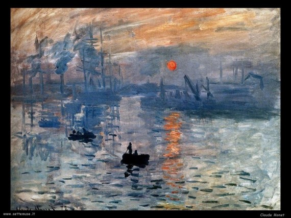 claude_monet_056_impressione all Alba