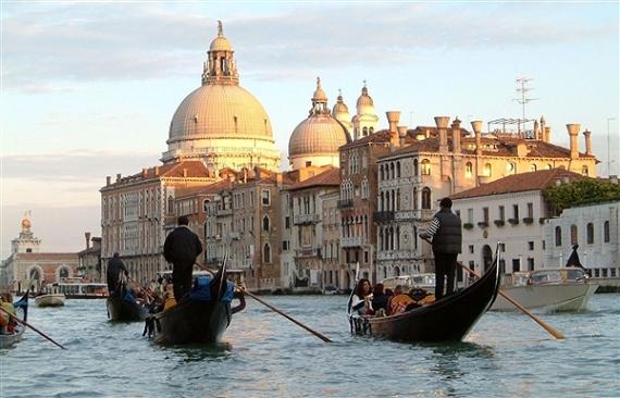 venezia-d-autore-262
