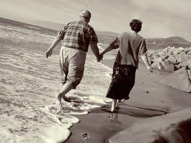 vero-amore-coppia_anziani