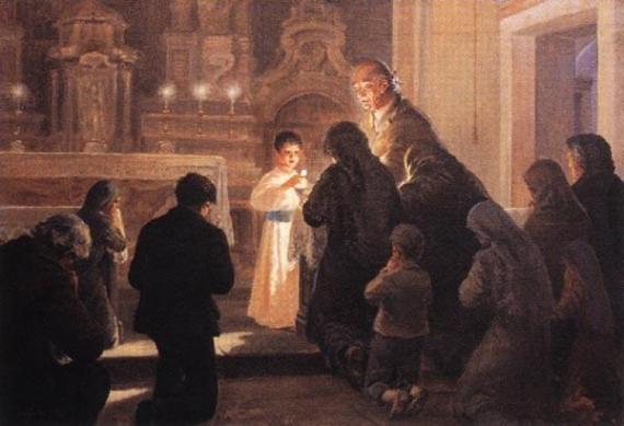 arte_-_olio_su_tela_di_francesco_chiletto_nella_chiesa_parrocchiale_di_torcegno_raffigura_il_piccol_imagefull