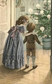 Notte di San Silvestro
