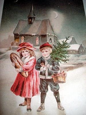 antica-cartolina-di-natale