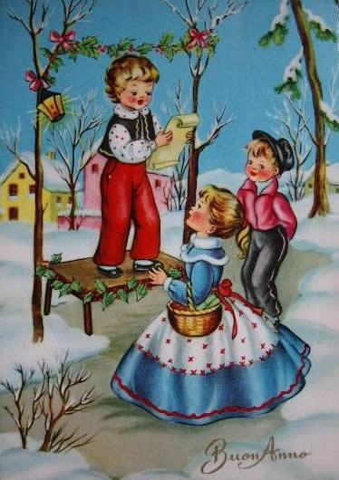 bambini-cantano-buon-anno