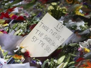 Sydney, il giorno dopo la strage