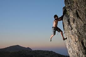 superare i limiti