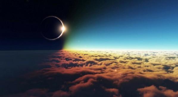 Eclissi-solare-20-Marzo-2015-sarà-visibile-anche-in-Italia