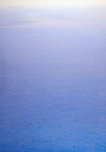 Movimenti del mare