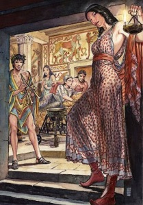 moda_etrusca