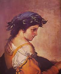 poeta romano