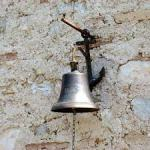 campanella della scuola