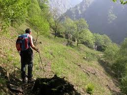 escursioni