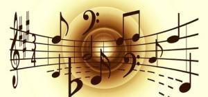 melodia-armonia-520x245