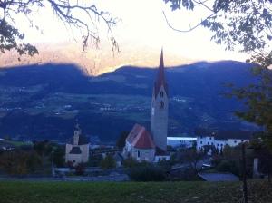 Bressanone