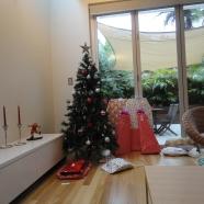 Natale a Sydney
