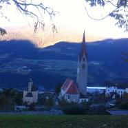 Sant'Andrea BZ