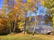 Monte La Plose