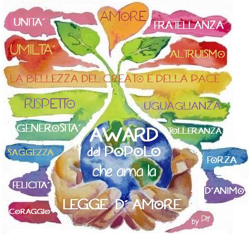 award-del-popolo-che-ama-la-legge-d_amore2 (1)
